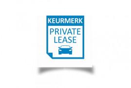 keurmerk-private-lease
