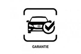 mercedes-benz-services-certified-garantie