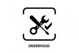 mercedes-benz-services-certified-onderhoud