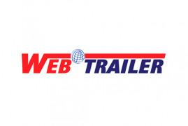 web-trailer