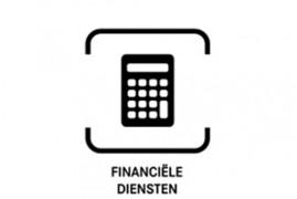 mercedes-benz-services-certified-financiele-diensten