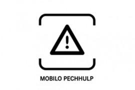 mercedes-benz-services-certified-mobilo-pechhulp