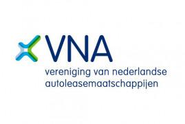 vereniging-nederlandse-autoleasemaatschappijen
