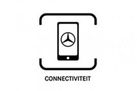 mercedes-benz-services-certified-connectiviteit