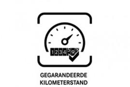 mercedes-benz-services-certified-gegarandeerde-kilometerstand