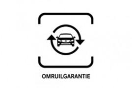 mercedes-benz-services-certified-omruilgarantie