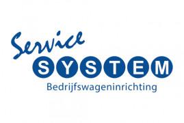 ServiceSystem