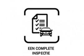mercedes-benz-services-certified-complete-inspectie