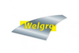 welgro-bulkwagens