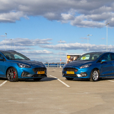 ford-homepage-banner-4
