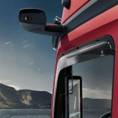 mercedes-benz-trucks-accessoires-banner-4