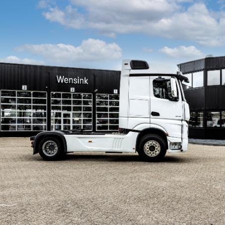 truck-trailer-aanbod-trucks-banner