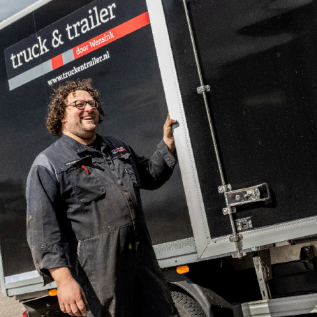 truck-trailer-service-onderhoud-banner-8
