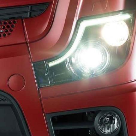 mercedes-benz-trucks-accesoores-banner-5