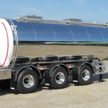 truck-trailer-merken-banner-3