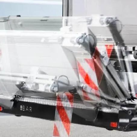 truck-trailer-specialisme-banner-1