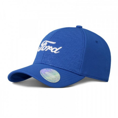 Wensink-parts-ford-merchandise