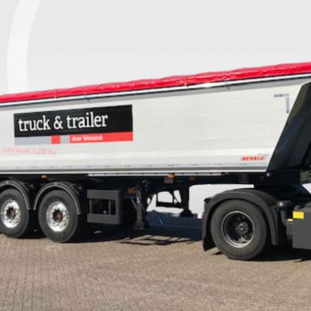 truck-trailer-merken-banner-5