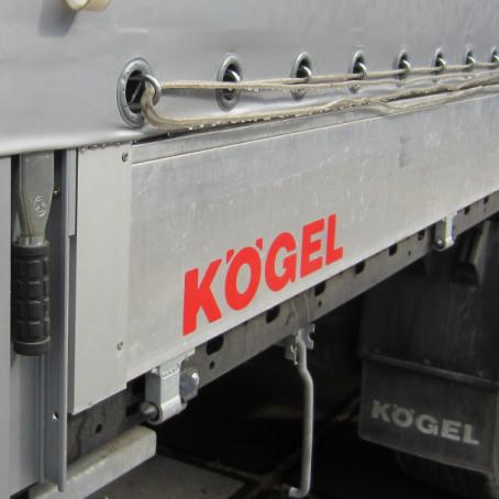 truck-trailer-merken-banner-6