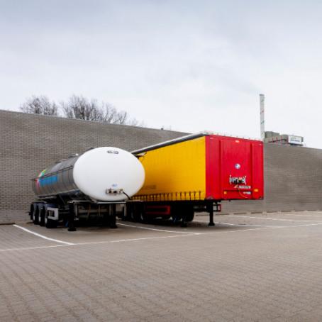 truck-trailer-aanbod-trailer-banner