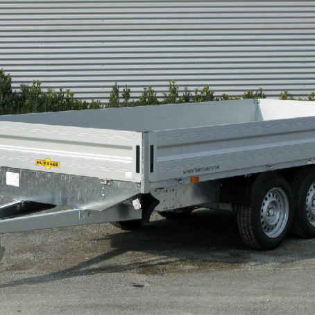 truck-trailer-merken-banner-1