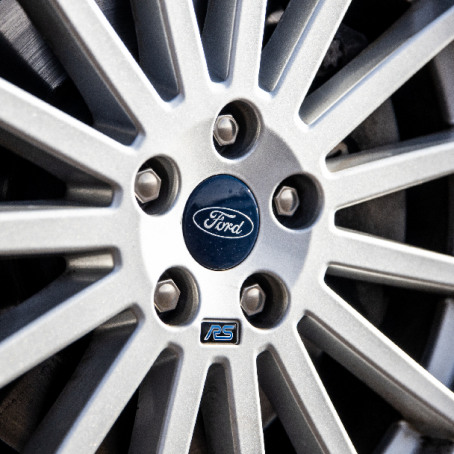 ford-services-banner-3