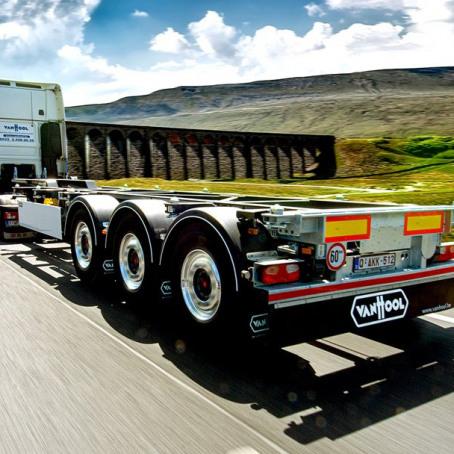 truck-trailer-merken-banner-2
