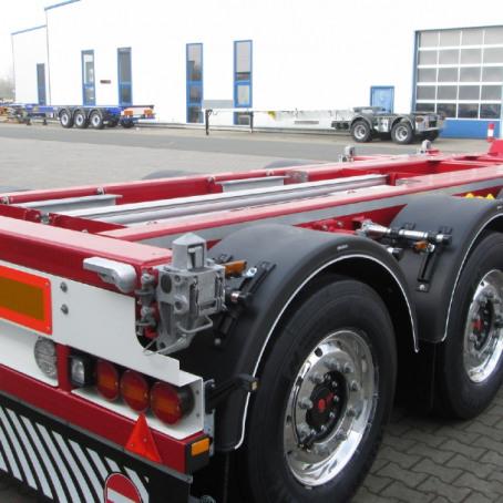 truck-trailer-merken-banner-4