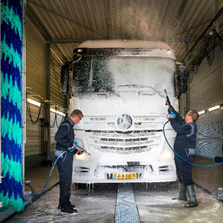 truck-trailer-service-onderhoud-banner-7