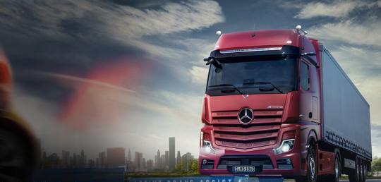 mercedes-benz-trucks-activebrake-video-mobiel