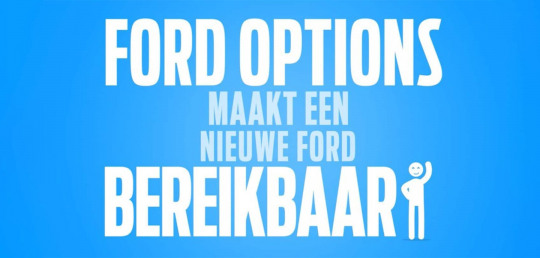ford-options-video-mobiel