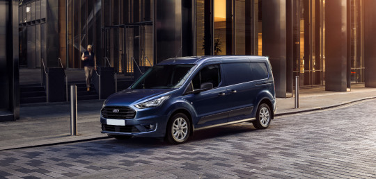 ford-transit-connect-video (1)