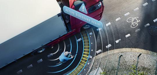 mercedes-benz-trucks-sidequard-video-mobiel