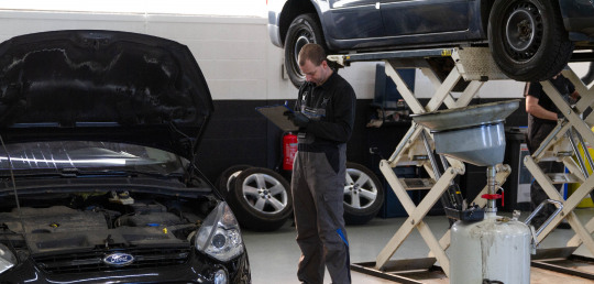 ford-services-video-check-video-mobiel