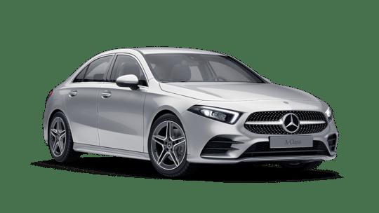 a-klasse-limousine-amg-line-uitvoering