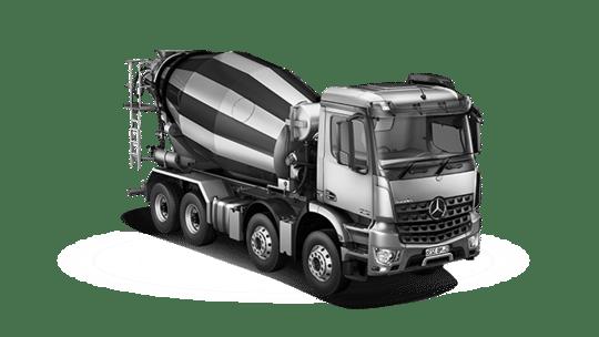 arocs-betonmixer-uitvoering