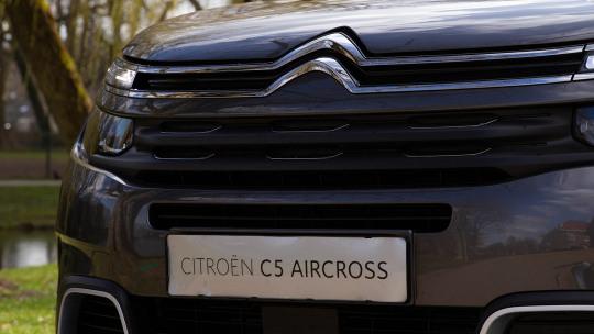 citroen-c5-aircross-slider-3