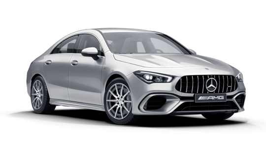 cla-coupe-amg-cla45-4matic+-uitvoering