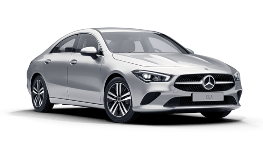 cla-coupe-progressive-uitvoering