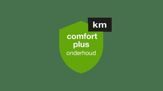 comfort-plus-onderhoudsabonnement