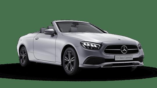 e-klasse-cabriolet-avantgarde-uitvoering