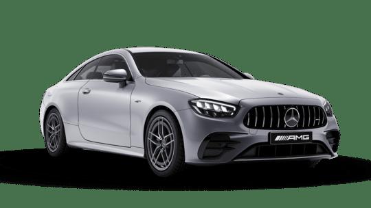 e-klasse-coupe-amg-e53-4matic+-uitvoering