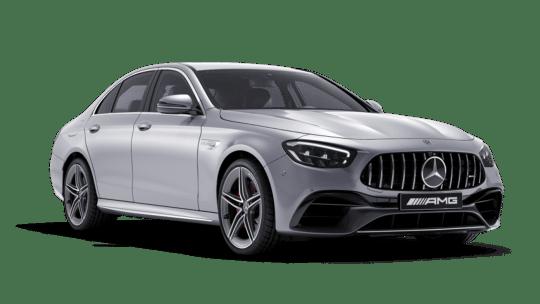 e-klasse-limousine-amg-e63-4matic+-uitvoering