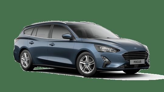 focus-titanium-wagon-uitvoering