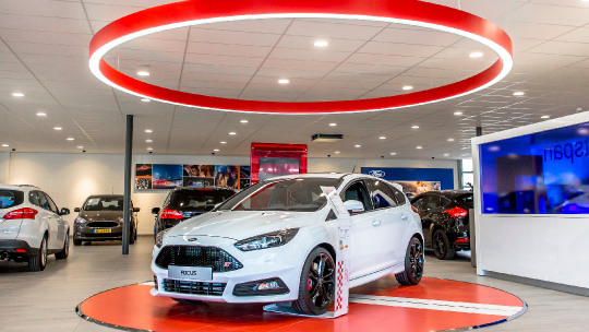 ford-lease-banner-2