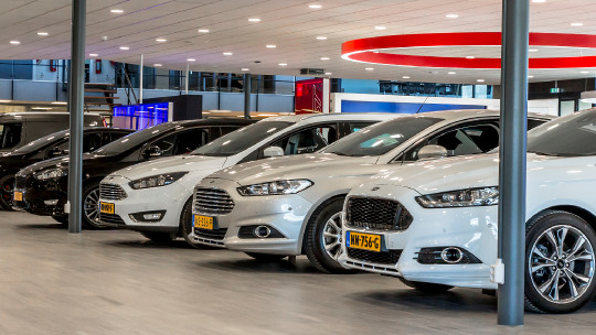 ford-lease-banner-4