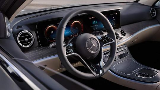 mercedes-benz-e-klasse-limousine-slider-5