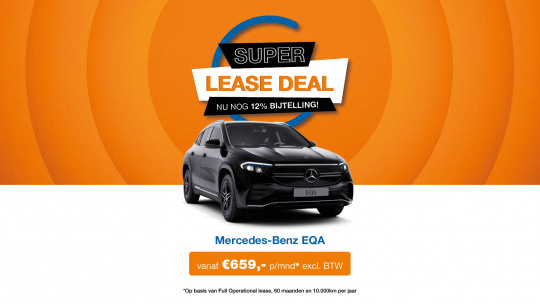 super-lease-deals-mercedes-benz-eqa-business-solution-amg
