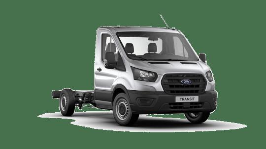 transit-chassis-enkele-cabine-uitvoering