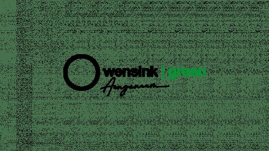 wensink-green